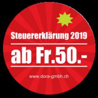 ab fr 50